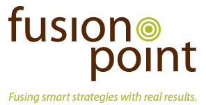 Fusion Point Services - Fusing smart strategies with real results