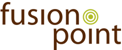 Fusion Point | Start fusing smart strategies with real results today!
